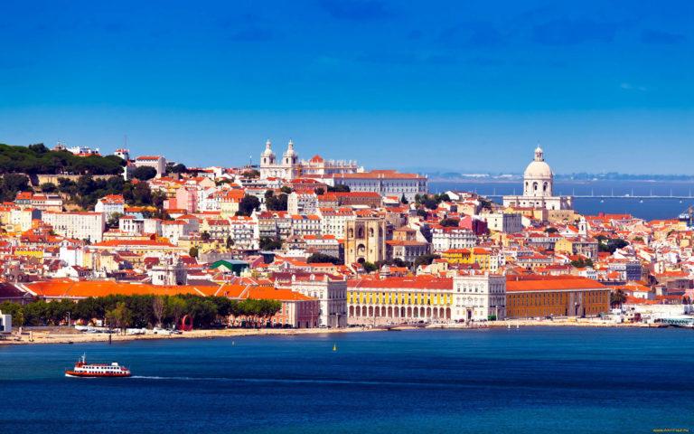 goroda-lissabon--portugaliya-panorama-1457344