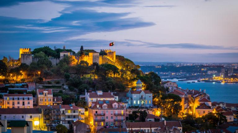 portugaliya-lissabon-stolica-5793