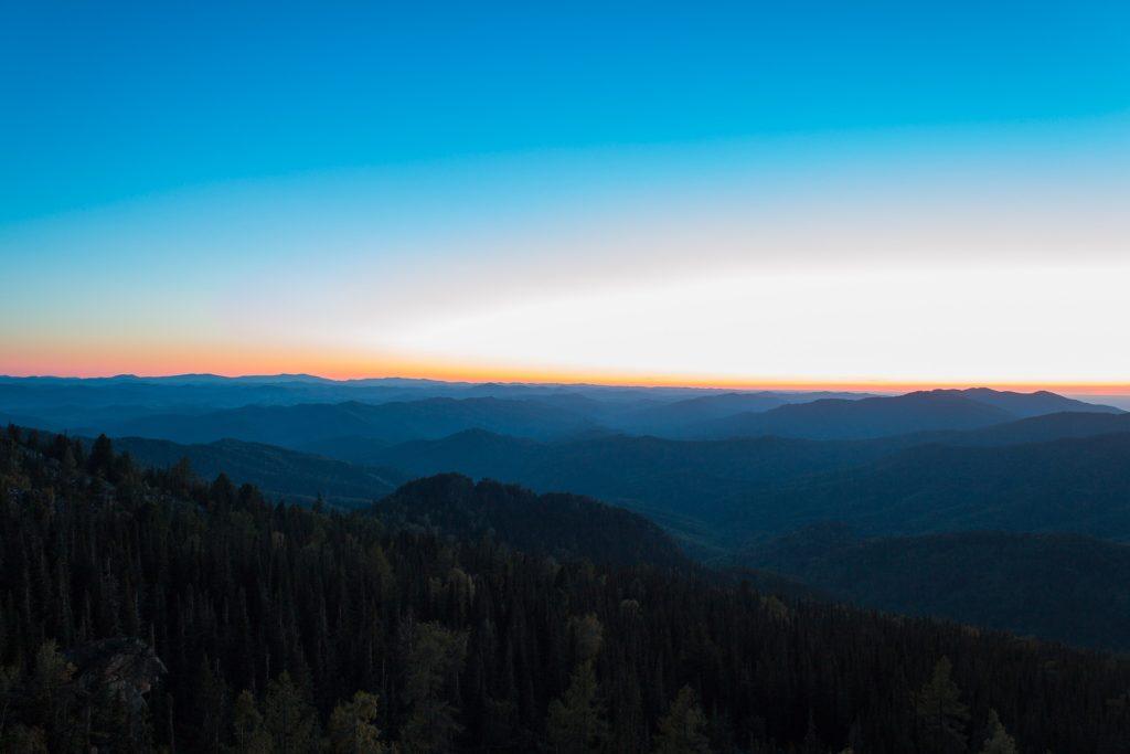 sunset-3741385_1920