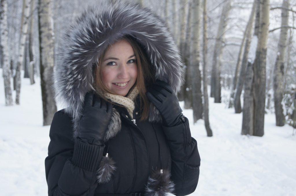 winter-864124_1920