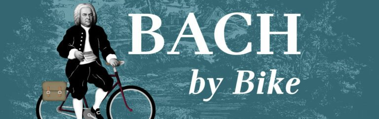 BachByBike_Header_1400x441